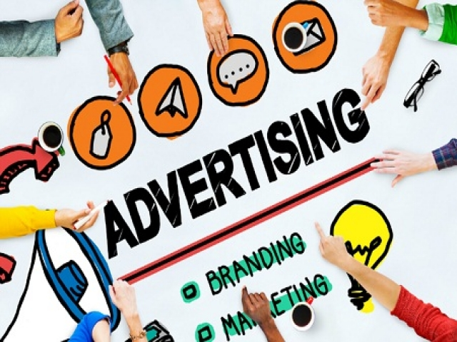 Advertising and Sales Management multiple choice questions and answers