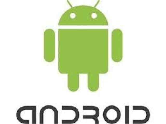 Android multiple choice questions and answers