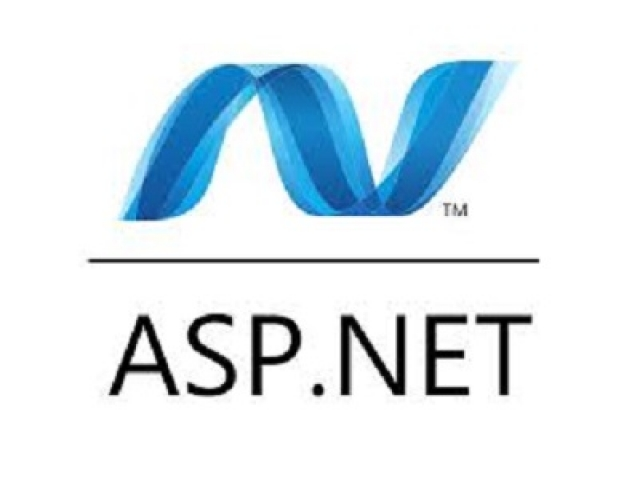 ASP.Net multiple choice questions and answers