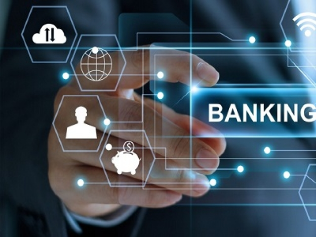 Banking Awareness multiple choice questions and answers