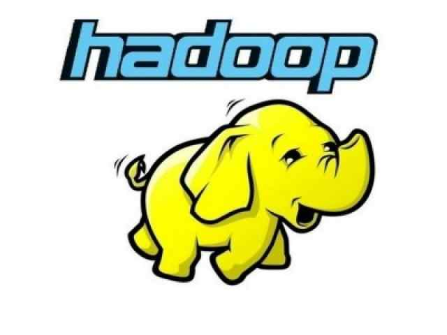 Big Data Hadoop multiple choice questions and answers