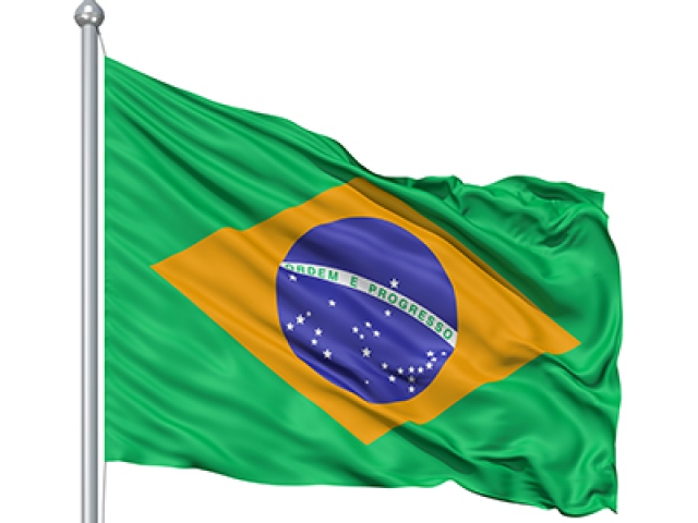 Brazil multiple choice questions and answers
