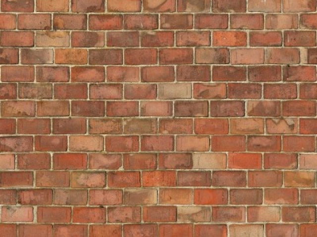 Brick Masonry multiple choice questions and answers