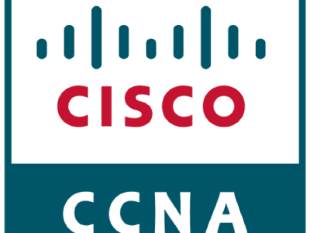 CCNA multiple choice questions and answers