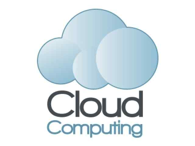 Cloud Computing multiple choice questions and answers