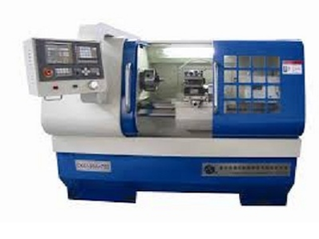 CNC Machines multiple choice questions and answers
