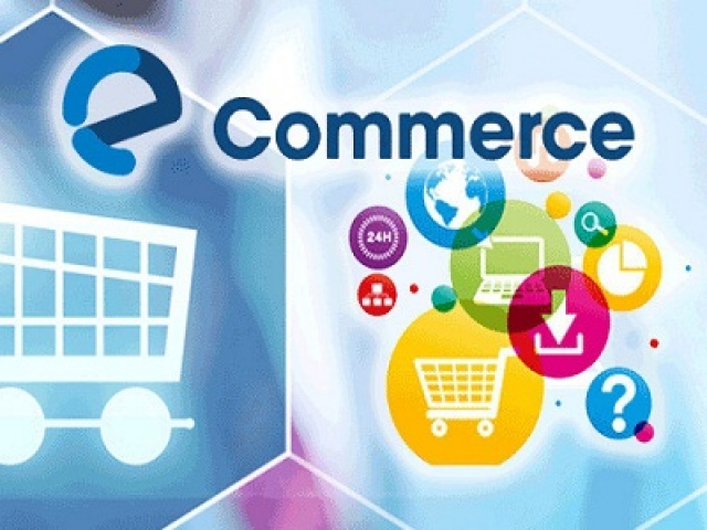 Commerce multiple choice questions and answers