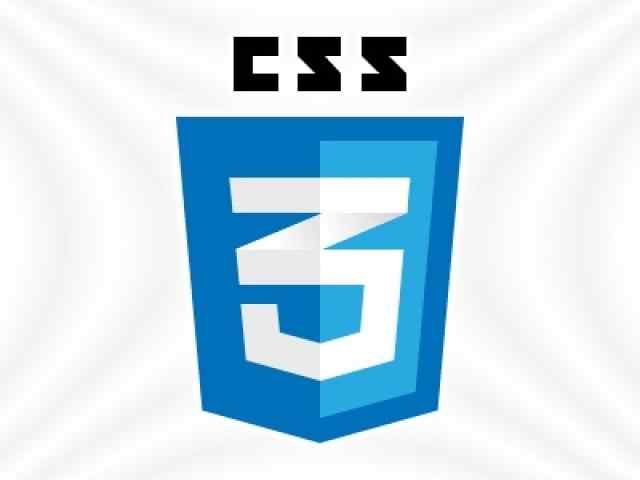 CSS multiple choice questions and answers