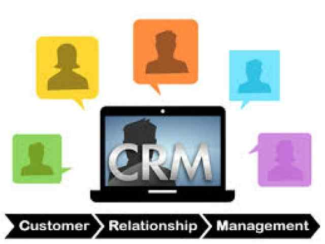 Customer Relationship Management (CRM) multiple choice questions and answers