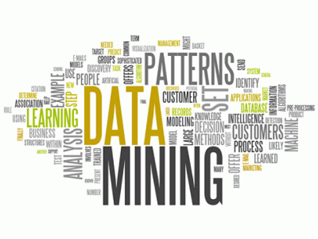 Data Mining multiple choice questions and answers