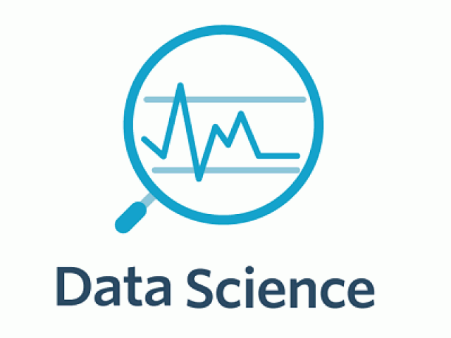 Data Science multiple choice questions and answers