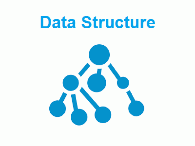 Data Structures multiple choice questions and answers