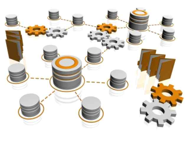 Data Warehousing multiple choice questions and answers