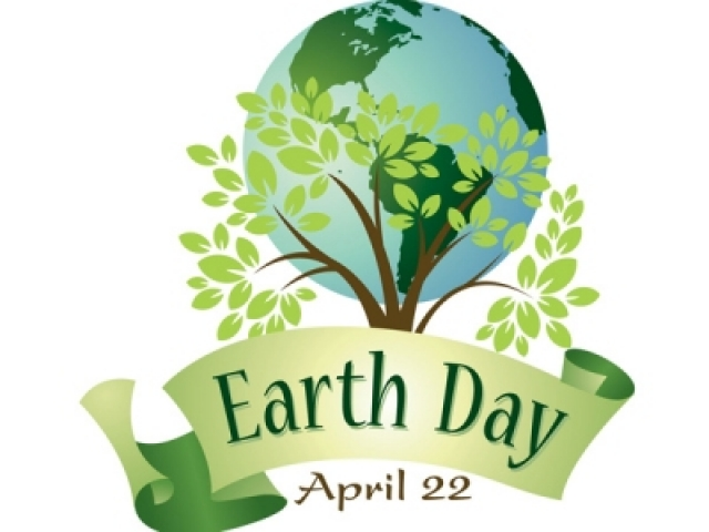 Earth Day multiple choice questions and answers