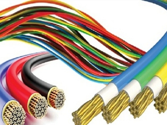 Electrical Cables multiple choice questions and answers