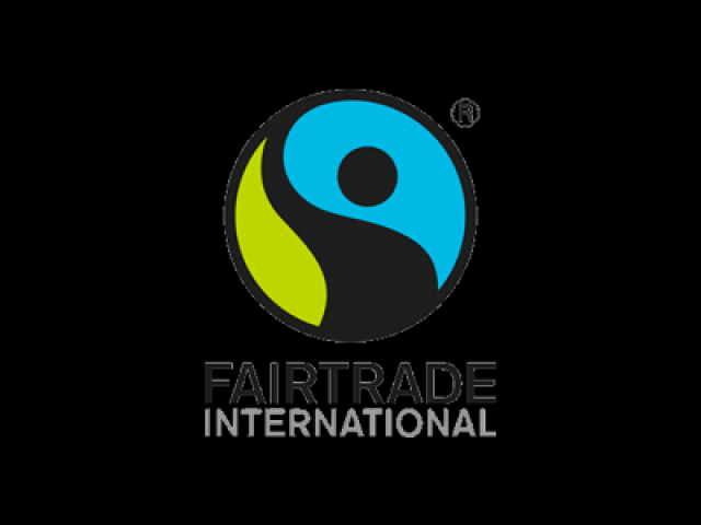 Fair Trade multiple choice questions and answers