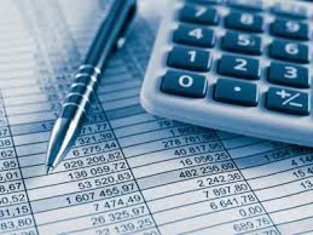 Financial Accounting multiple choice questions and answers
