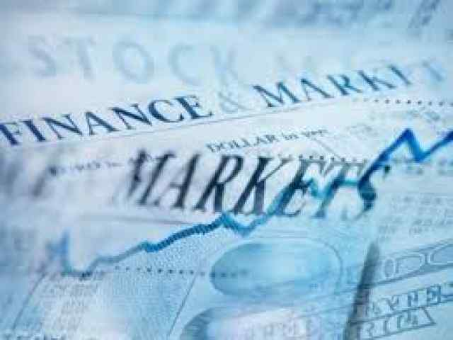 Financial Markets multiple choice questions and answers