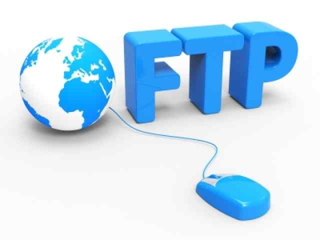 FTP - File Transfer Protocol multiple choice questions and answers