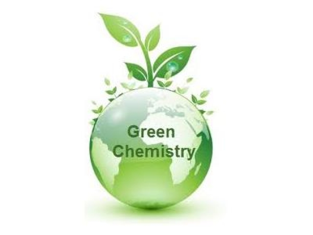 Green Chemistry multiple choice questions and answers