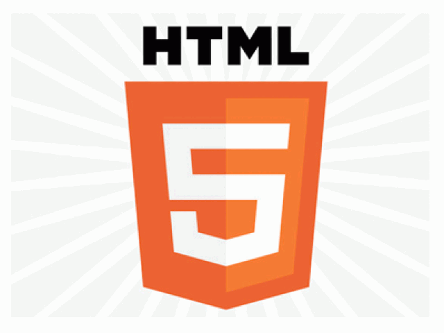 HTML5 multiple choice questions and answers