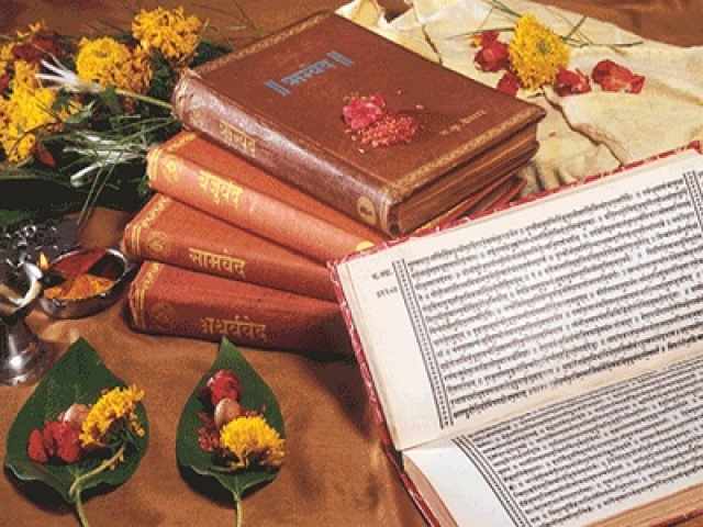 Indian Philosophy multiple choice questions and answers
