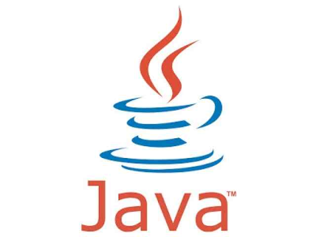 Java multiple choice questions and answers