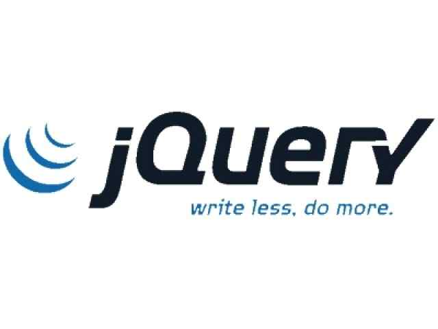 JQuery multiple choice questions and answers