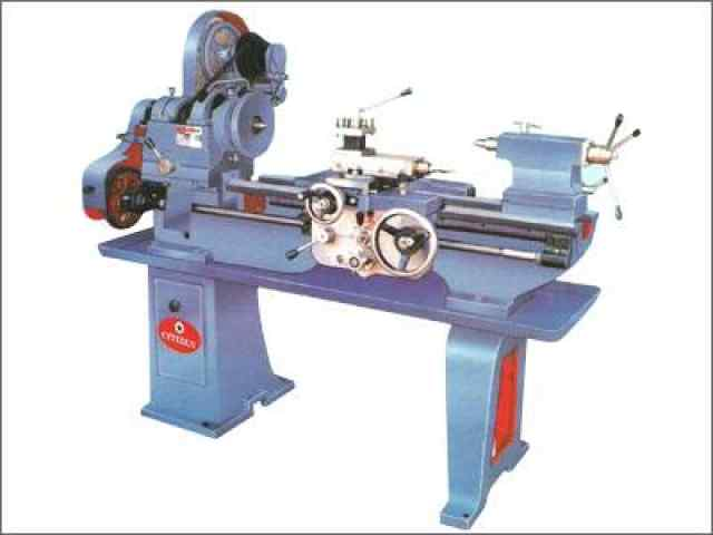 Lathe Machine multiple choice questions and answers