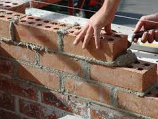 Masonry multiple choice questions and answers