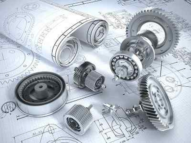 Mechanical Engineering multiple choice questions and answers
