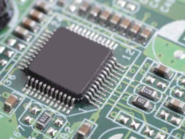 Microprocessor and Microcontroller multiple choice questions and answers
