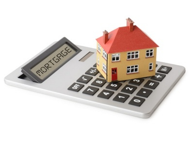 Mortgages multiple choice questions and answers