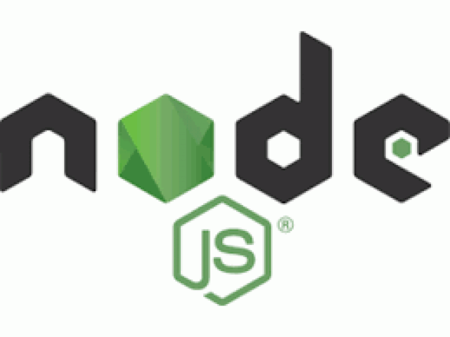 Node.JS multiple choice questions and answers