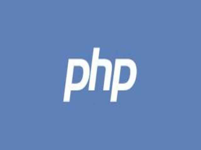 PHP multiple choice questions and answers