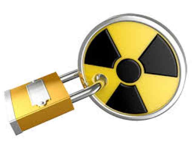 Radioactivity multiple choice questions and answers