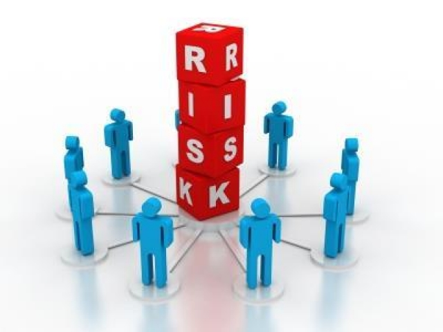Risk Management multiple choice questions and answers