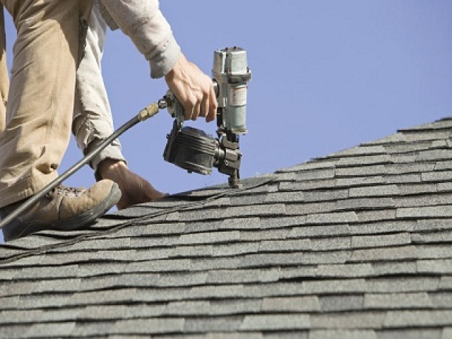 Roofing multiple choice questions and answers
