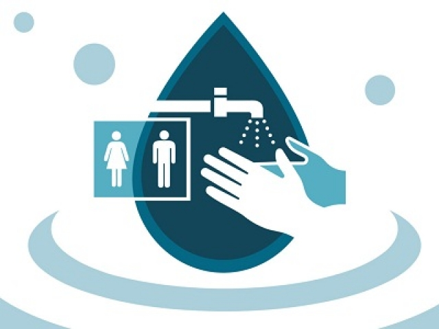 Sanitation Health and Hygiene