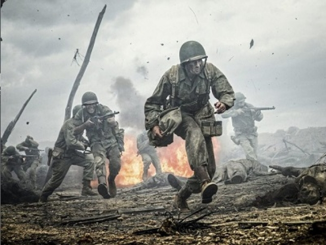 Second World War multiple choice questions and answers