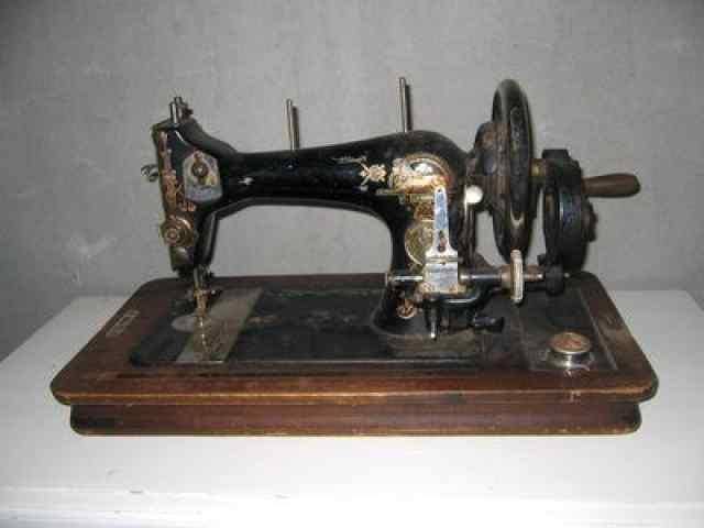 Sewing Machine multiple choice questions and answers