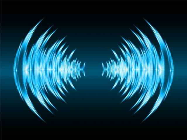 Sound Wave multiple choice questions and answers