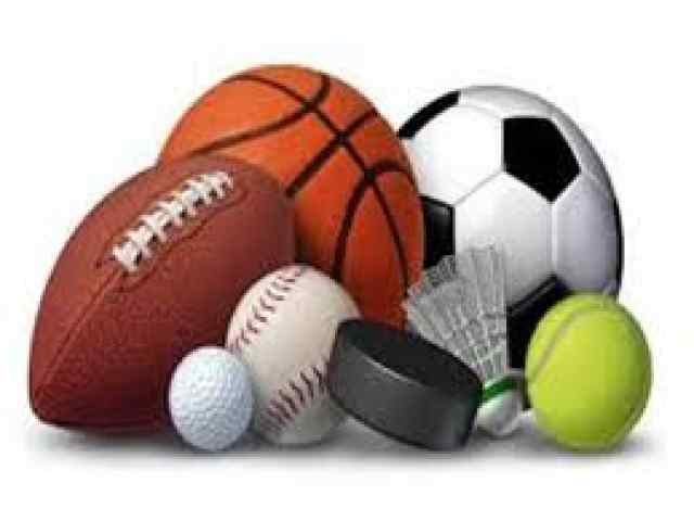 Sports multiple choice questions and answers