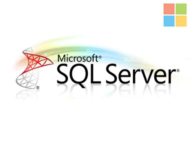 SQL multiple choice questions and answers