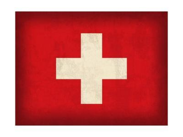 Switzerland multiple choice questions and answers