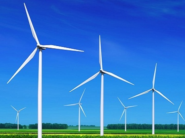 Wind Energy multiple choice questions and answers
