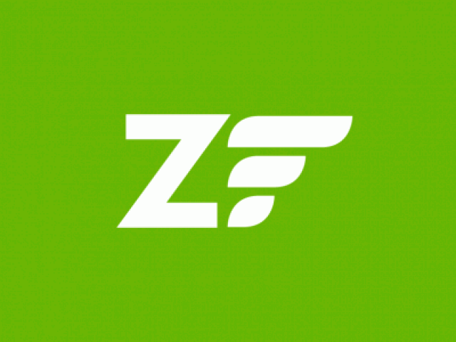 Zend Framework in PHP
